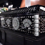 Caskets and Mattresses: Price of Death