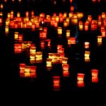 All Saints Day: The Veil is Thin